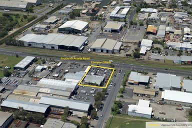 52A Comport Street Portsmith QLD 4870 - Image 4