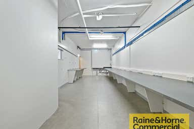 3/459 Tufnell Road Banyo QLD 4014 - Image 4