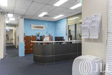 Level 1, 58 Franklin Street Melbourne VIC 3000 - Image 4