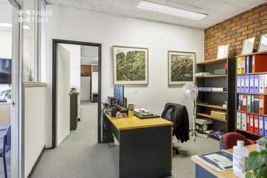 171 Macquarie Street Hobart TAS 7000 - Image 3