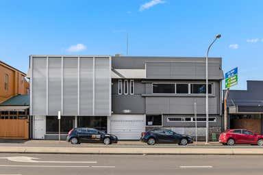 298 Ruthven Street Toowoomba City QLD 4350 - Image 3