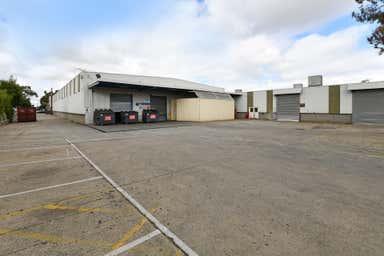 635 - 645 Waverley Road Glen Waverley VIC 3150 - Image 3