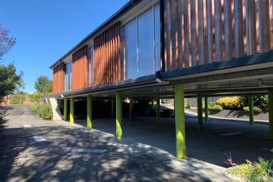 19 Kingsley Avenue Woy Woy NSW 2256 - Image 3