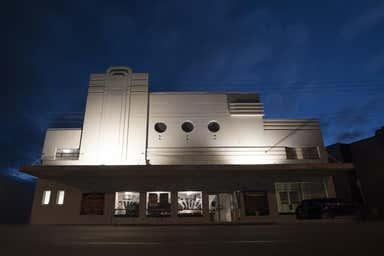 The Star Theatre, 217b Invermay Road Invermay TAS 7248 - Image 4