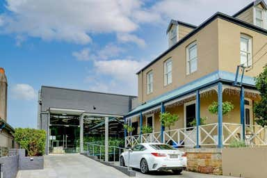 111A Union Street McMahons Point NSW 2060 - Image 4