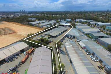 7 Supply Court Arundel QLD 4214 - Image 4