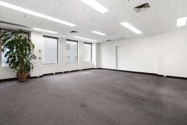 Suite 904 & 905, 227 Collins Street Melbourne VIC 3000 - Image 3