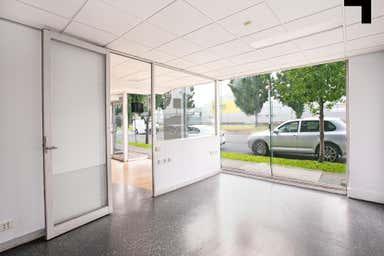 61 Matthews Avenue Airport West VIC 3042 - Image 3