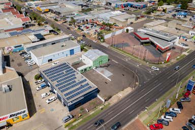 182 - 184 Herries Street Toowoomba City QLD 4350 - Image 3
