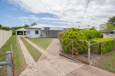 26 Middle St Chinchilla QLD 4413 - Image 3