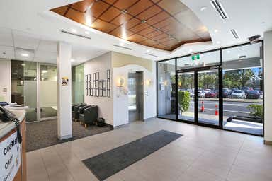 38 South Street Rydalmere NSW 2116 - Image 3