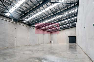 61 Fairford Road Padstow NSW 2211 - Image 4