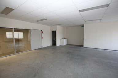 Unit 2, 21 Finance Place Malaga WA 6090 - Image 4