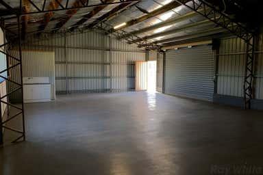 C/133 Hyde Road Yeronga QLD 4104 - Image 4