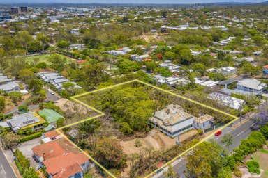 124 Sherwood Rd Toowong QLD 4066 - Image 2