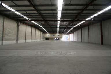 Cosgrove Industrial Centre, 26-32 Cosgrove Road Enfield NSW 2136 - Image 3