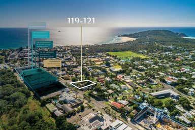 119-121 Jonson Street Byron Bay NSW 2481 - Image 2