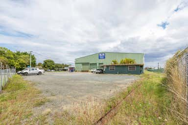 70A St Achs Street Nudgee QLD 4014 - Image 3
