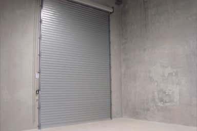 14/67 Depot Street Banyo QLD 4014 - Image 3
