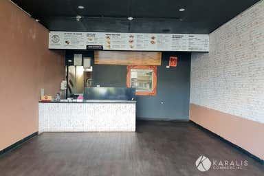 Shop 2, 1399 Logan Road Mount Gravatt QLD 4122 - Image 4