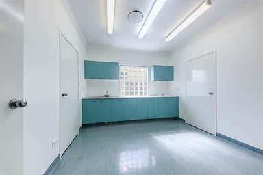 63 Memorial Avenue Maroochydore QLD 4558 - Image 4