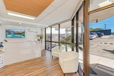 125 Kirkland Avenue Coorparoo QLD 4151 - Image 3