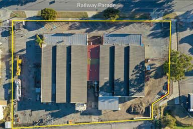 230 Railway Parade Cannington WA 6107 - Image 3
