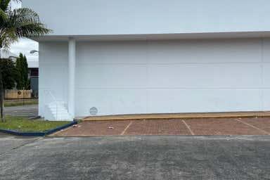 37-47 Florence Street Parramatta Park QLD 4870 - Image 4