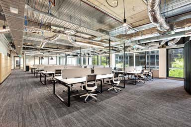 4 Freshwater Place Southbank VIC 3006 - Image 3