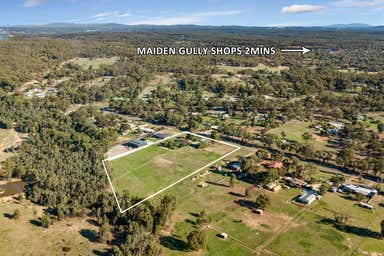 28 Golf Links Road Maiden Gully VIC 3551 - Image 3