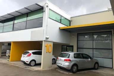 10/25 Narabang Way Belrose NSW 2085 - Image 4