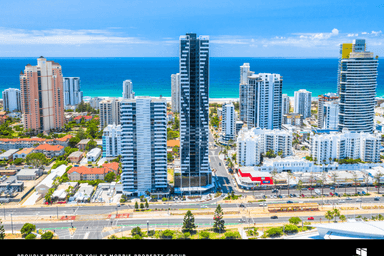 Qube, 29 Queensland Avenue Broadbeach QLD 4218 - Image 3