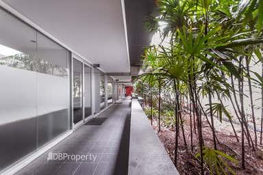 Suite 6, 1 Danks Street Waterloo NSW 2017 - Image 4