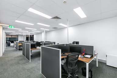 A13/24-32 Lexington Drive Bella Vista NSW 2153 - Image 3