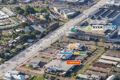 190-196 Nathan Street Aitkenvale QLD 4814 - Image 3