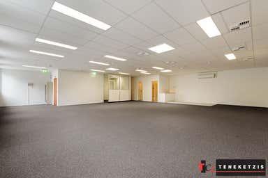 1st Floor, 15 Hill Street Richmond VIC 3121 - Image 4