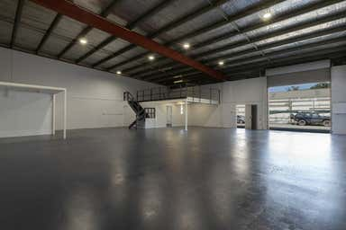Unit 3-9, 290 Manns Road West Gosford NSW 2250 - Image 3
