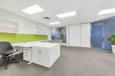 183 Melbourne Street North Adelaide SA 5006 - Image 4