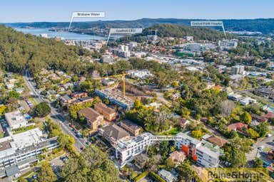 222 Henry Parry Drive North Gosford NSW 2250 - Image 3
