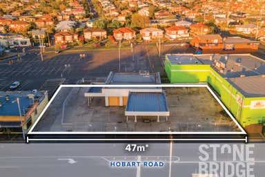 90-92 Hobart Road Kings Meadows TAS 7249 - Image 4