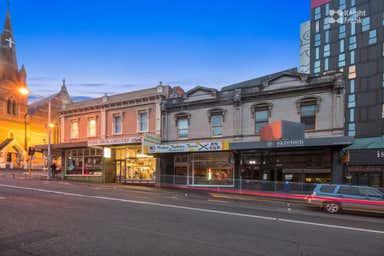 Ground  Shop, 175 Elizabeth Street Hobart TAS 7000 - Image 3