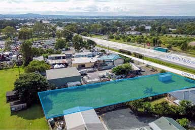 2451 Ipswich Road Oxley QLD 4075 - Image 3
