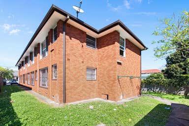51 Marion Street Leichhardt NSW 2040 - Image 4
