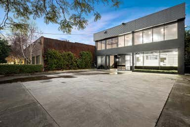 9A Hall Street Hawthorn VIC 3122 - Image 3