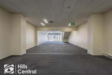 14C Old Northern Road Baulkham Hills NSW 2153 - Image 4