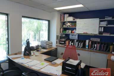 Level 1, 32 Logan Road Woolloongabba QLD 4102 - Image 4
