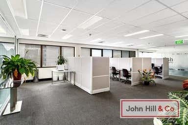 Lot 12, Suite 501/74-76 Burwood Road Burwood NSW 2134 - Image 4