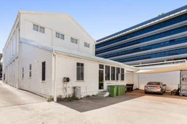 42 - 50 Walker Street Townsville City QLD 4810 - Image 4