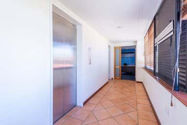 5/326 Hay Street Perth WA 6000 - Image 4