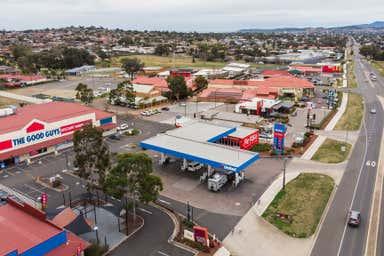 419-437 Goonoo Goonoo Road Tamworth NSW 2340 - Image 4